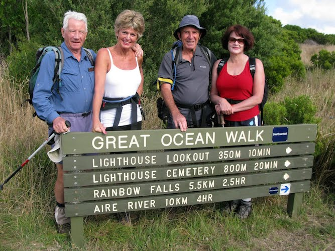 Great-Ocean-Walk-Walk91