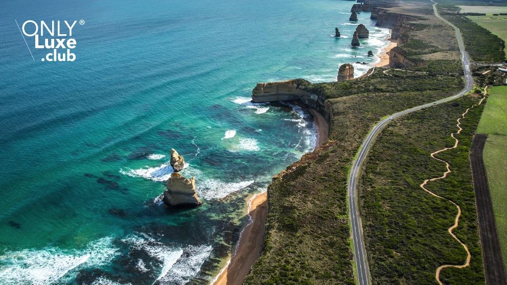 great-ocean-walk-onlyluxe-travel