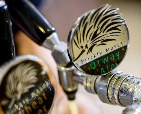 otway estate beer