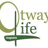 otway life magazine