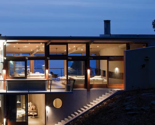 ocean-house-lorne