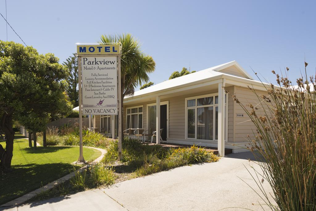 parkview-motel-port-campbell