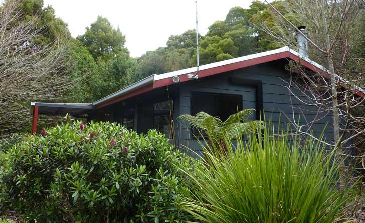 parkwood-cottage