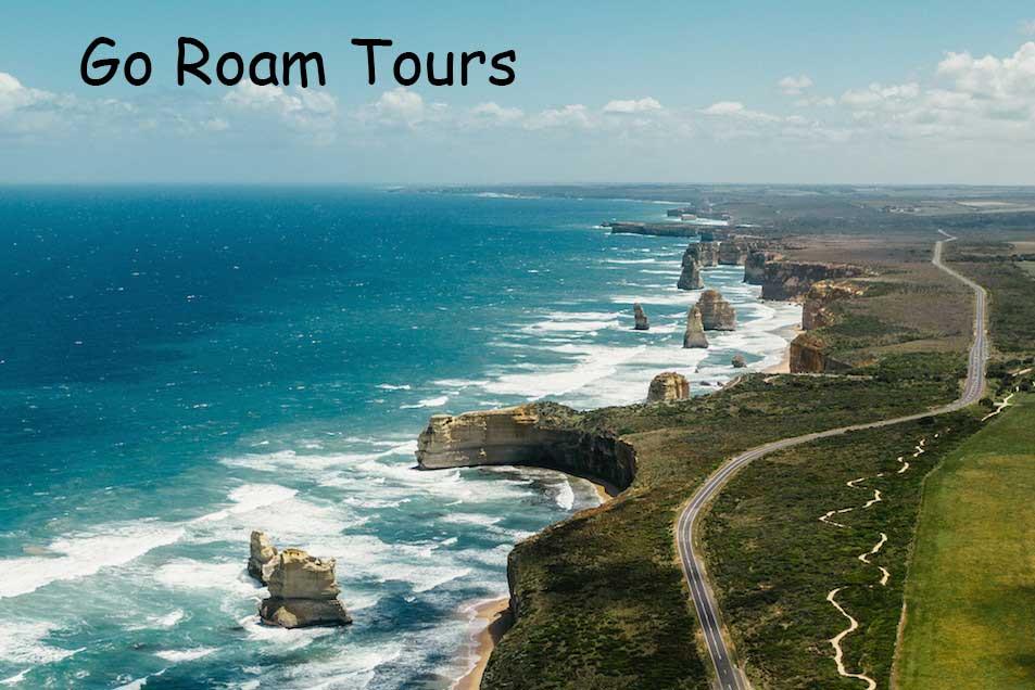 go-roam-tours